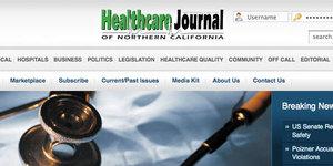 health-care-california