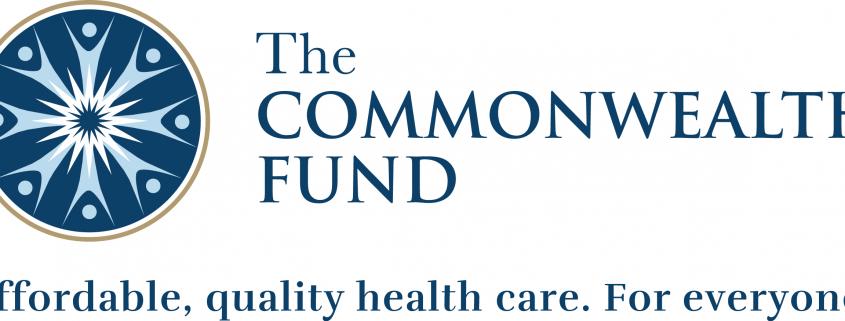 Commonwealthfund