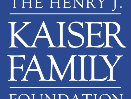 kaiser_family_foundation_66933