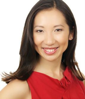 Dr. Leana Wen