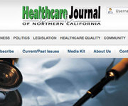 health-care-california