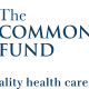 Commonwealthfund