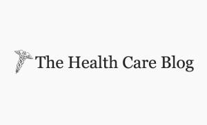 Press_HealthCareBlog-300x182