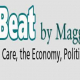 health-beat-blog