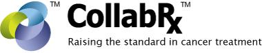 collabrx.com
