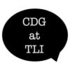CDG at TLI